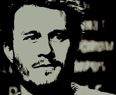 Heath Ledger - an Obituary